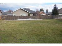 Home for sale: 2505 Watson St., La Grande, OR 97850