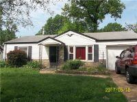 Home for sale: 9789 Dennis Dr., Saint Louis, MO 63136