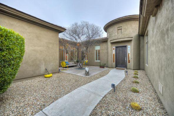 34825 N. Desert Winds Cir., Carefree, AZ 85377 Photo 5