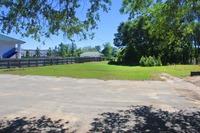 Home for sale: 1460 Remington Avenue, Thomasville, GA 31792