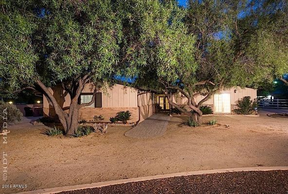 6419 E. Cactus Rd., Scottsdale, AZ 85254 Photo 1