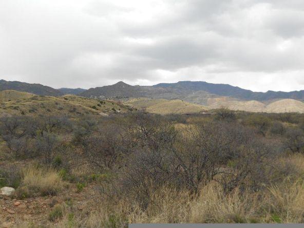 1025 N. Desert Sky Dr., Clarkdale, AZ 86324 Photo 1