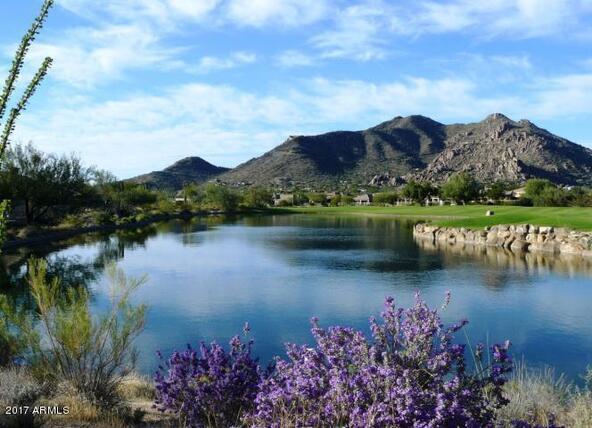 7047 E. Canyon Wren Cir., Scottsdale, AZ 85266 Photo 51
