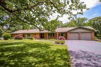 Home for sale: 5420 N. Ford Rd., Mount Vernon, IN 47620