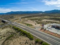 Home for sale: 0 Hwy. 260, Camp Verde, AZ 86322