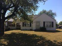 Home for sale: 547 Cleveland St., Pulaski, TN 38478