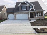 Home for sale: 9732 Tall Grass Trail, Saint John, IN 46373