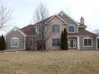Home for sale: W331n3482 Maplewood Rd., Nashotah, WI 53058