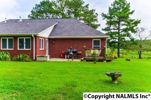 65 Newton Rd., Hartselle, AL 35640 Photo 33