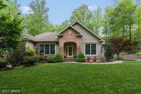 Home for sale: 3752 Tanglewood Ln., Davidsonville, MD 21035