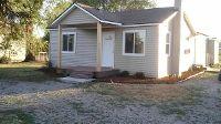 Home for sale: Evergreen, Spokane Valley, WA 99216