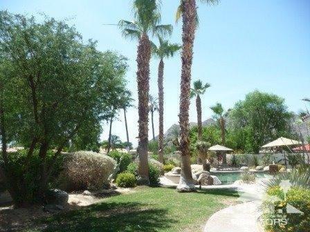 78967 Breckenridge Dr., La Quinta, CA 92253 Photo 47