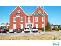 Home for sale: 201 Business Park Dr., Rincon, GA 31326