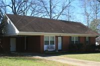 Home for sale: 608 Valley Dr., Americus, GA 31709