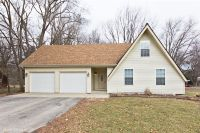 Home for sale: 14603 Us Hwy. 30, Hinckley, IL 60520