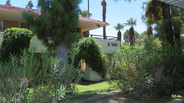 550 N. Villa Ct., Palm Springs, CA 92262 Photo 20