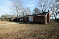 Home for sale: 120 Sonoma Dr., Hopkins, SC 29061