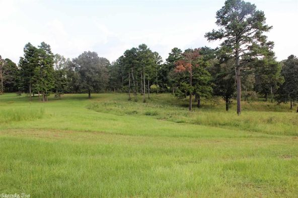 8323 Jumbo Rd., Melbourne, AR 72556 Photo 25