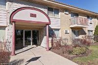 Home for sale: 5740 Concord Ln., Clarendon Hills, IL 60514