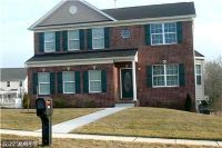 Home for sale: 10826 Red Lion Rd., White Marsh, MD 21162