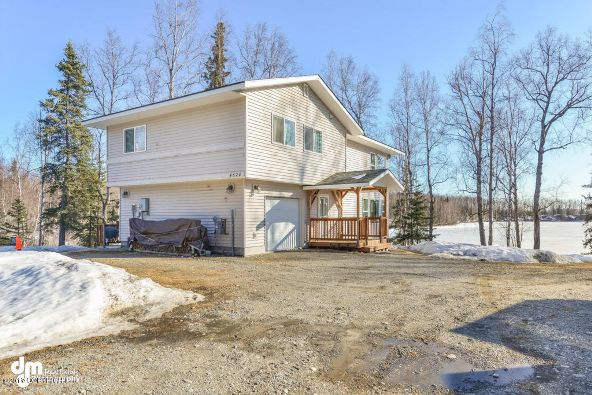 4620 W. Beverly Lake Rd., Wasilla, AK 99623 Photo 3