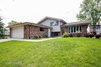 Home for sale: 16532 Parliament Avenue, Tinley Park, IL 60477