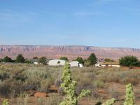 Home for sale: 200 Appaloosa Rd., Page, AZ 86040