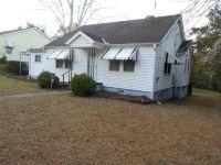 Home for sale: 181 Houston St., Ozark, AL 36360
