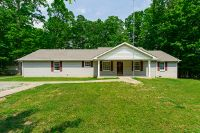 Home for sale: 2069 Linnwood Way, Greenbrier, TN 37073