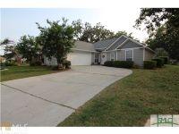 Home for sale: 5 Highpoint Ct., Savannah, GA 31410