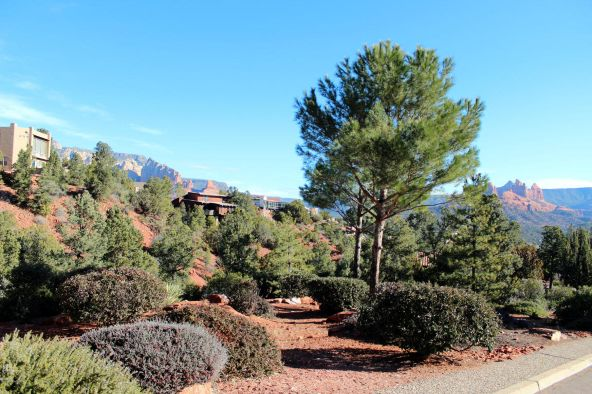 115 Les Springs Dr., Sedona, AZ 86336 Photo 1