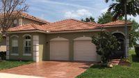 Home for sale: 10657 Old Hammock Way, Wellington, FL 33414