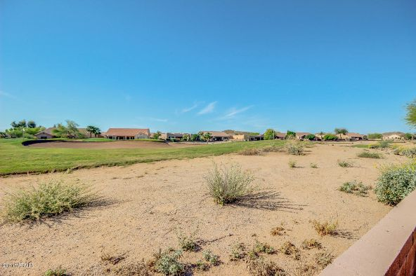 177 W. Twin Peaks Parkway, San Tan Valley, AZ 85143 Photo 34