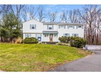 Home for sale: 70 Erica Ct., Southington, CT 06489