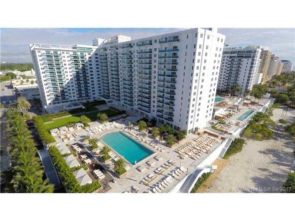2301 Collins Ave. # 837, Miami Beach, FL 33139 Photo 14