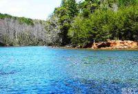 Home for sale: 30 Peaceful Cove Ct., Granite Falls, NC 28630