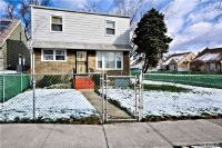 Home for sale: 141-19 15th Ave., Whitestone, NY 11357