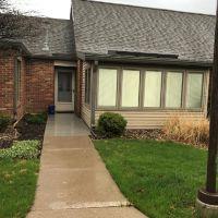 Home for sale: 2434 Hamilton Dr., Ames, IA 50014