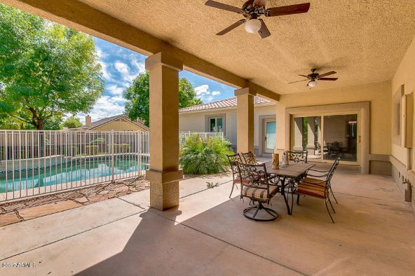 24745 S. Lindsay Rd., Chandler, AZ 85249 Photo 41