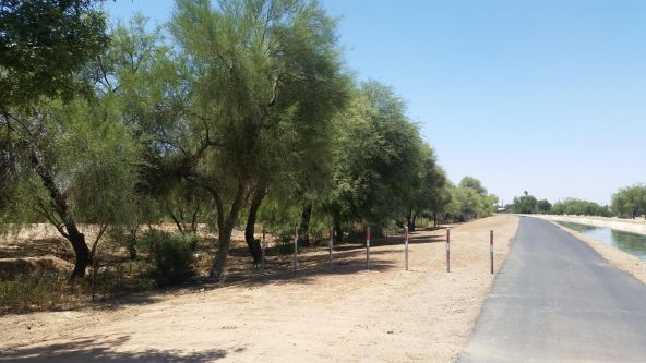 4303 N. 67th Dr., Phoenix, AZ 85033 Photo 15