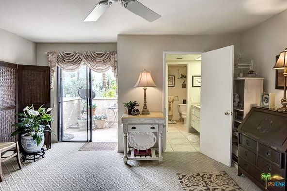 2093 Normandy Ct., Palm Springs, CA 92264 Photo 28