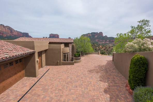 15 Rosemary Ct., Sedona, AZ 86336 Photo 43