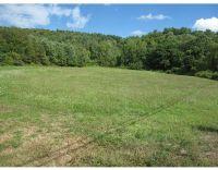Home for sale: 15 North Farms Rd., Williamsburg, MA 01096