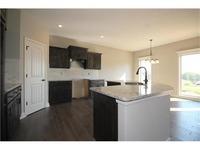 Home for sale: 3800 N.E. 79th Terrace, Kansas City, MO 64119