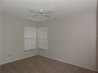 Home for sale: 11285 Papyrus Ln., Orlando, FL 32821