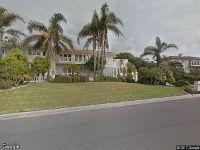 Home for sale: Paseo del Mar, Palos Verdes Estates, CA 90274