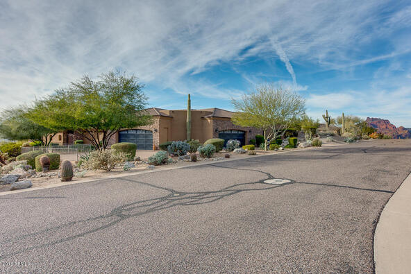 4318 N. Sagewood Cir., Mesa, AZ 85207 Photo 4