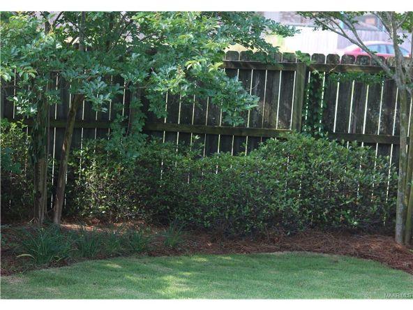 8740 Lindsey Ln., Montgomery, AL 36117 Photo 17
