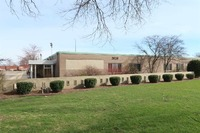Home for sale: 2020 Industrial Parkway, Elkhart, IN 46516