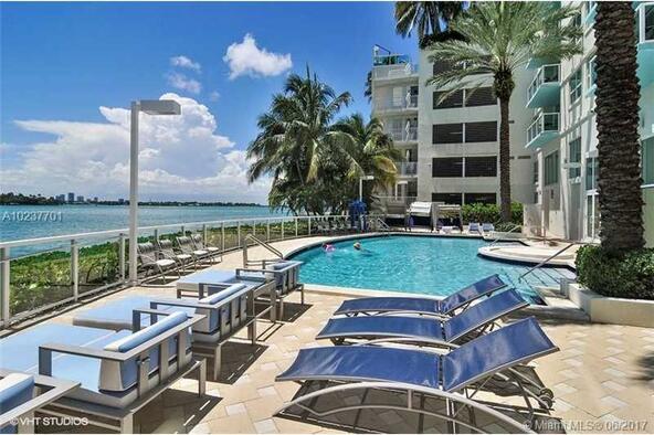 650 West Ave. # 3108, Miami Beach, FL 33139 Photo 22